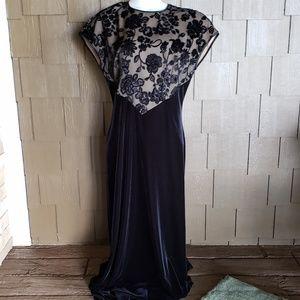 Jeffrey & Dara dress size 12